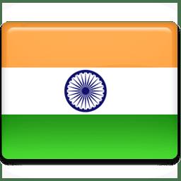 India-Flag-icon