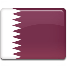 Qatar-Flag-icon