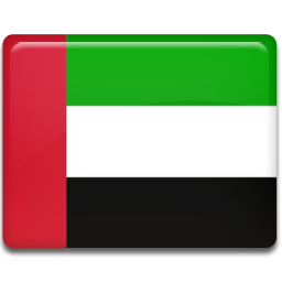 United-Arab-Emirates-flag-icon