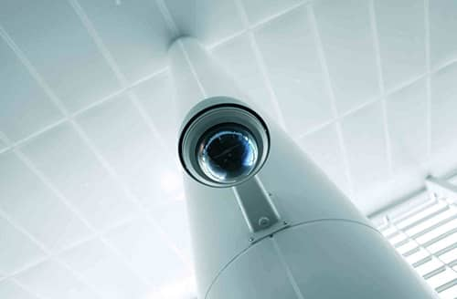 cctv-camera-installation-uae image