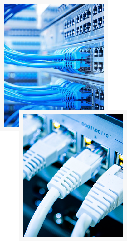 Computer Networking Services and Maintenance Company in UAE