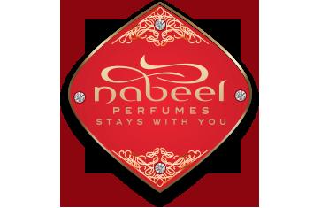 Nabeel perfumes -Telephony Testimonial ICT